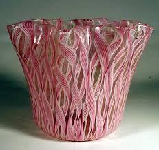 Bildergebnis für venini vase
