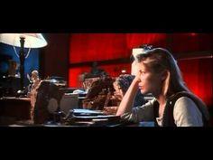 #Highlander - 3 The Sorcerer (Full Movie)