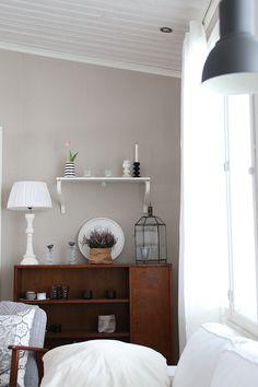 SisustusUnelmia Ceiling Lights, Decoration, Home Decor, Decor, Decoration Home, Room Decor, Decorations, Decorating, Outdoor Ceiling Lights