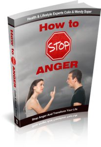 Get back your relationship by controlling your anger and expressing your feelings the right way. Learn How to Stop Anger -Have a glimps on How to Deal With Anger Course by just clicking the pinned photo or http://howtodealwithangercourse.com/