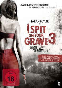 24 Sarah Butler Ideas Sarah Butler Sarah Butler