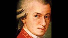 Mozart - As Bodas de Fígaro (versão da Real Filarmônica de Berlim)
