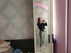 Selfie, Mirror, Mirrors, Selfies