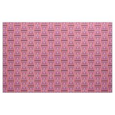 #curvyplaid #curvy #plaid #folkart #abstract #girlpower #flower #floral #repeatpattern #fabric - #FABRIC #FORSALE @zazzle #save #25% off #CODE #TENTH4ZAZZLE at http://zazzle.com/fabricatedframes/fabric?rf=238001022235983905 ends July 20, 2015