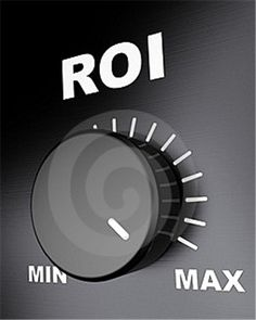 How to measure ROI of online video [#socialsjsu]