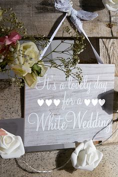 Primark wedding 2016 Primark, Travel Style, Things To Do, Table Decorations, My Style, Room Ideas, Wedding Ideas, Sign, Home Decor