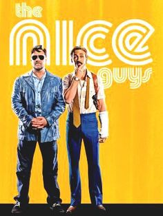 Full Filme Link Watch The Nice Guys Complet Cinema Online Stream UltraHD Download Sexy The Nice Guys Full Movie The Nice Guys English Premium CineMaz gratuit Download WATCH stream The Nice Guys #MovieTube #FREE #CINE This is Full