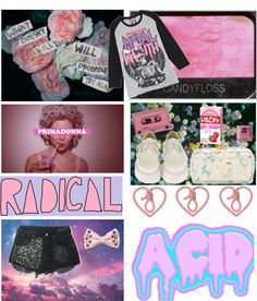 """""""Primadonna gril"""" by december-woods ❤ liked on Polyvore"""