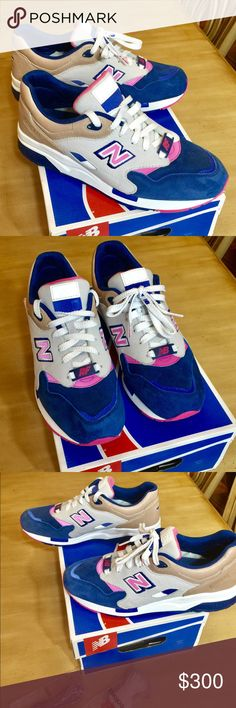 adidas neo daily vulc braun