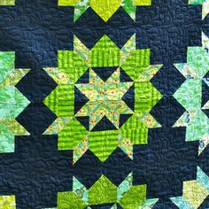 Stitchy Quilt Stuff: Swoon is FINISHED!!!!!