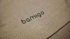 [Produktvorstellung] T-Shirts aus Bambus von bamigo.com  #shirts #bambus #bamigo #sponsored #bekleidung
