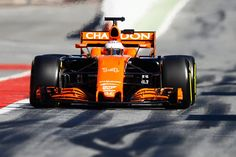 McLaren-2017-(1)