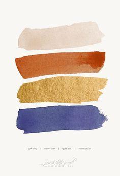 Navy Gold Rust Colour Palette Autumn Colour Palette The Effective Pictures We Offer You About colour Gold Color Palettes, Gold Palette, Fall Color Palette, Colour Pallete, Colour Schemes, Color Combos, Orange Palette, Best Color Combinations, Gold Color Combination