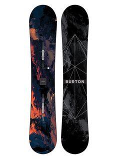 Snowboard Design, Snowboard Girl, Snowboarding Style, Girls Football Boots, Skateboard Girl, Burton Snowboards, X Games, Winter Hiking, Winter Activities