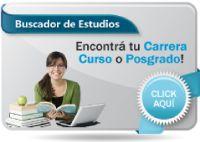 Contacto - info@estudiosyempleos.com.ar