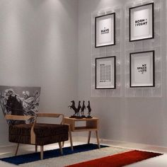 What you can expect from the Aku Diponegoro exhibition in Galeri Nasional