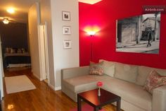 Beautiful in the heart of Manhattan in New York from $150 per night