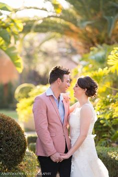 Wedding photographer andy Wayne Midrand conference center Johannesburg