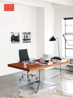 46 Best Workspace Images Design Within Reach Desk Herman Miller