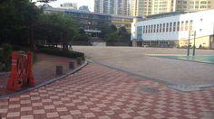 2014여름,도성 초등학교