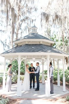 The orchid garden at church street station is an orlando wedding the orchid garden at church street station is an orlando wedding venue live events pinterest orchids garden wedding venues and weddings junglespirit Choice Image