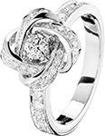 Fine jewelry, luxury watches & perfumes - Boucheron USA