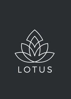 Lotus Exige Logo Badge Stickers Large Size