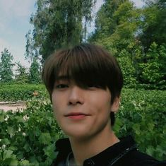 Our Baby! 《Jaehyun x You》 Jaehyun Nct, Lucas Nct, Taeyong, Nct 127, Winwin, Johnny Seo, Daddy, Disney Princes, Valentines For Boys