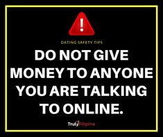 safe-online-dating-advice