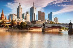 Zuidkust Australië - de mooiste routes & plekken