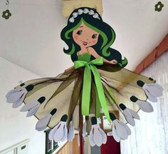 Foam Crafts, Diy Arts And Crafts, Paper Crafts, Diy Crafts, Class Decoration, School Decorations, Art For Kids, Crafts For Kids, Art Projects