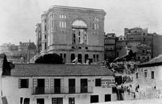 construccic3b3n-del-teatro-garcc3ada-barbc3b3n-en-1926-1.jpg (Imagen JPEG, 714 × 458 píxeles)