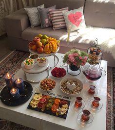 Ice Pop Recipes, Fun Easy Recipes, Coffee Recipes, Cute Food, Good Food, Yummy Food, Maquillage On Fleek, Charcuterie Recipes, Ramadan Recipes