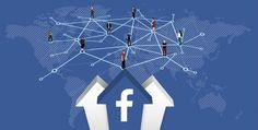 Cómo Mejorar el Alcance en Facebook Sin Invertir en Publicidad