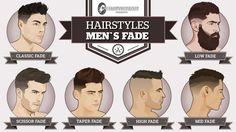 How To Cut and Style Hair - Hair Tips, Tricks and Tutorials   Sam Villa