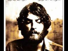 Ray LaMontagne .. Trouble...My daughter introduced me to this song. Terrific.