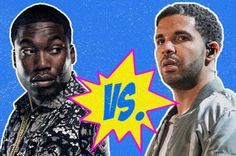 Fans Come For Meek Mill As He Poses With Money And Disses Drake Again (Photos) - http://www.77evenbusiness.com/fans-come-for-meek-mill-as-he-poses-with-money-and-disses-drake-again-photos/