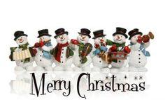 Christmas lyrics to many popular Christmas songs Popular Christmas Songs, Merry Christmas And Happy New Year, Christmas Images, A Christmas Story, Christmas Snowman, Christmas Humor, Christmas Holidays, Christmas Cards, Christmas Classics