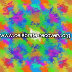 www.celebrate-recovery.org