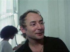 Franciscus Petrus Adrianus (Frank) Govers (Tiel, 6 maart 1932 - Amsterdam, 14 januari 1997) was een Nederlandse modeontwerper.