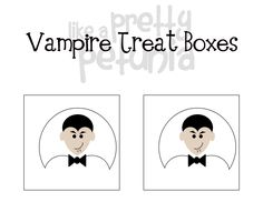 Halloween 1, Halloween Trick Or Treat, Happy Birthday, Snoopy, Treats, Comics, Fictional Characters, Boxes, Trick Or Treat