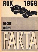 Rok 1968 (Nechť mluví fakta) : Antikvariát