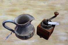 examples of A Level Art coursework Be Still, Still Life, Observational Drawing, A Level Art, Art Projects, Objects, Contemporary, Painting, Drawings