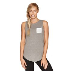 Abi and Joseph Venice Beach Tank - $60.00 #travelclothes #tank #beachcover