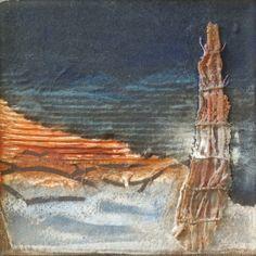 Lieke van Hees - Schilderijen van Lieke van Hees