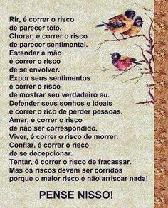 ♥♥ღPatrícia Sallum-Brasil-BH♥♥ღ