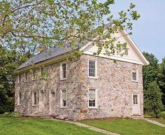 15 best historic stone taverns images rock houses stone cottages rh pinterest com