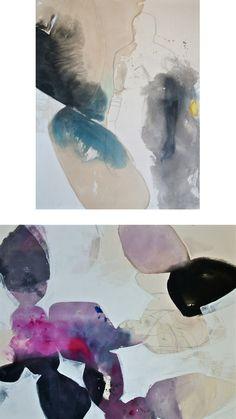 Melissa Herrington Chicago Art Source