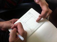 work sketch digital Sketch, Digital, Creative, Sketch Drawing, Sketching, Sketches
