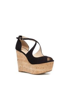 i want these sexy shoes to be on my feet pronto!! Gotta love Zara :)